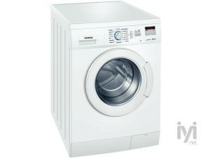 WM10E263TR  Siemens