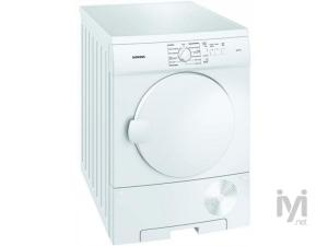WT44C100TR  Siemens