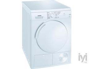 WT44E101TR  Siemens
