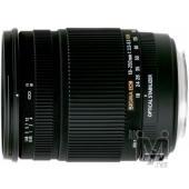 Sigma 18-250mm f/3.5-6.3 DC OS HSM