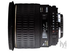 28mm f/1.8 EX DG ASP Macro Sigma