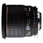 Sigma 28mm f/1.8 EX DG ASP Macro