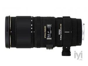 70-200mm F2.8 APO EX DG OS HSM Sigma
