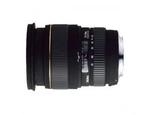 70mm f/2.8 EX DG Macro Sigma