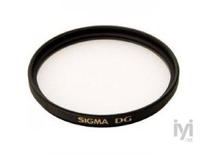 82mm UV Filtre Sigma