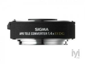 APO TELE CONVERTER 1.4x EX DG Sigma