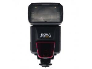 EF-530 DG ST Sigma