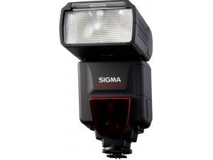 EF-610 DG SUPER Sigma
