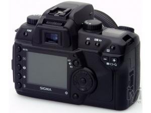 SD 14 Sigma