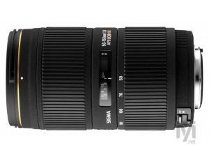 50-150MM F2.8 II APO EX DC HSM Sigma