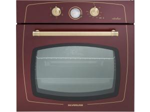 RS6235R01 Silverline