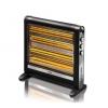 Simfer S 3150 WT