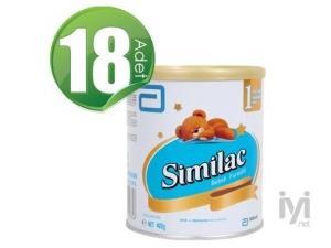 Similac Kamp 1-400 Gr 18 Adet