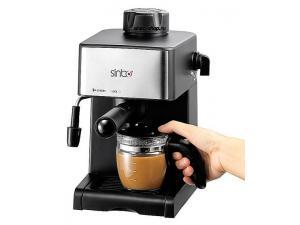 SCM-2925  Sinbo