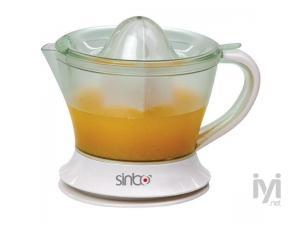 SJ 3120  Sinbo