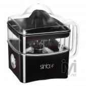 Sinbo SJ 3132