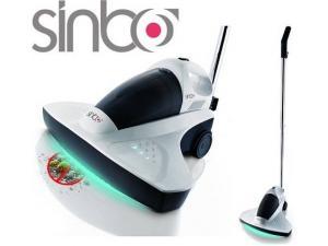 SVC-3454 Sinbo