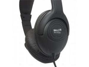SK-970MV Skypal