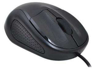 SM-5703 Skypal