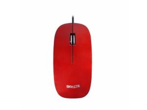SM-9900 Skypal