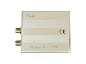 Skystar SKYSTAR3-USB