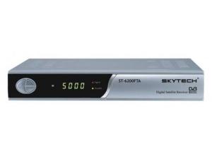ST-6200 Skytech