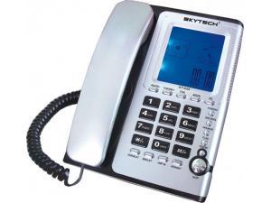 ST-859 Skytech