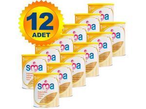 Gold 1 400 Gr 12 Adet SMA