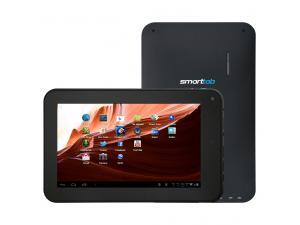 STC12 Smarttab
