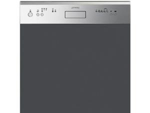 PLA6448X Smeg