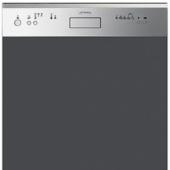 Smeg PLA6448X
