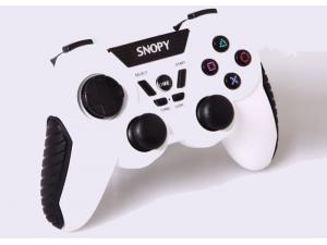 PS3-860BT Snopy
