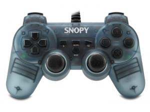 SG-506 Snopy