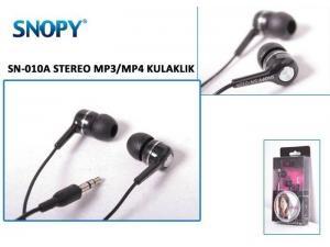 SN-010A Snopy