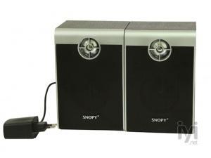 SN-183 Snopy