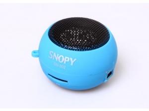 SN-302 Snopy