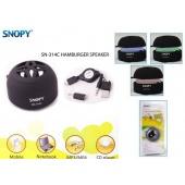 Snopy SN-314