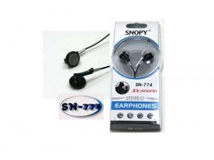 SN-774 Snopy