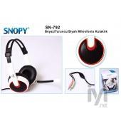 Snopy SN-792