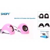 Snopy SN-818