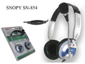 SN-854 Snopy