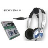 Snopy SN-854