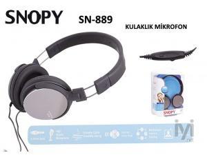 SN-889 Snopy