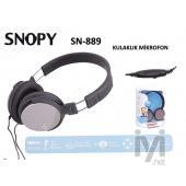 Snopy SN-889