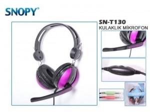 SN-T130 Snopy
