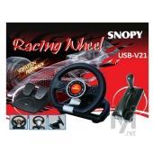 Snopy USB-V21