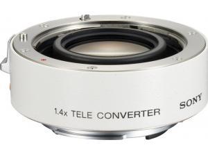 SAL-14TC 1.4x Sony