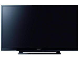 KLV-40EX430 Sony