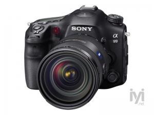ALPHA SLT-A99 Sony