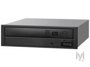 AD-7280S-0 Sony